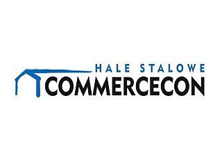 Commercecon Sp. z o.o.