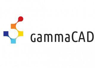 GammaCAD sp. z o.o.