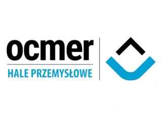 OCMER Sp. z o.o.