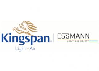 Kingspan Light & Air ESSMANN Polska Sp. z o.o.