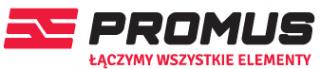 PPUH PROMUS Ruda Śląska Sp. z o.o.
