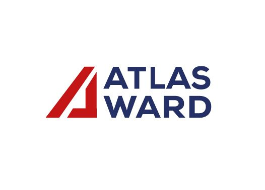 Atlas Ward Polska Sp. z o.o.
