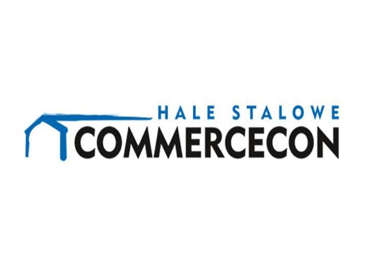 Commercecon Sp. z o.o. Sp. K.
