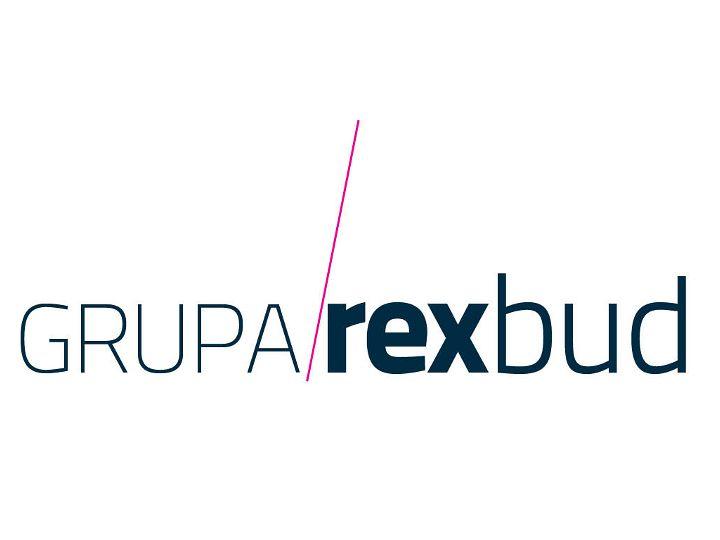 Rex-Bud Budownictwo Sp. z o.o. S.K.A.