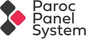 Paroc Panel System